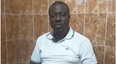 Côte d'Ivoire: Gouvernement de 50 membres de Gon, pour Samba David, le chef de l'Etat est en contradiction avec ses dires