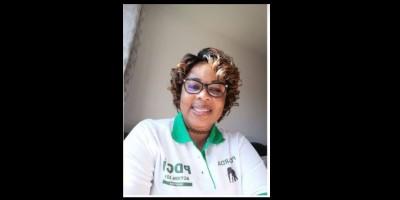 Côte d'Ivoire : Marie Chantal Duncan (Pdte du Mouvement PDCI Action  225 Diaspora) : « Pourquoi  nous allons assiéger lundi l'UE à Bruxelles »