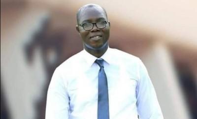 Côte d'Ivoire: Médias, Jean Claude Coulibaly élu président de l'UNJCI, Kolo Coulibaly...