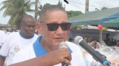 Côte d'Ivoire :   Le secteur privé interpelle le Gouvernement sur la mise en œuvre de...