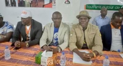 Côte d'Ivoire: Présidentielles 2020, les mouvements des jeunes proches de Soro créent un Forum