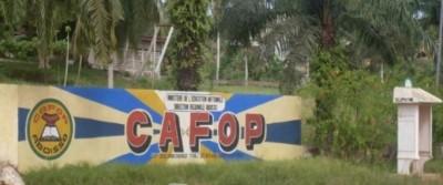 Côte d'Ivoire: Drame à Aboisso, un instituteur stagiaire retrouvé mort dans un puits,...