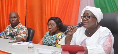 Côte d'Ivoire: 2020, après le meeting de l'opposition, dans le Cavally, Ouloto s'inte...