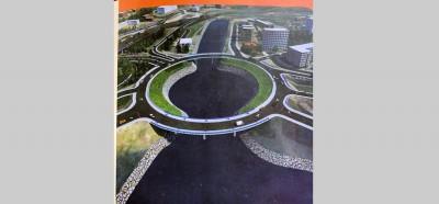 Côte d'Ivoire : Carrefour de l'Indénié, lancement des travaux d'aménagements ce lundi