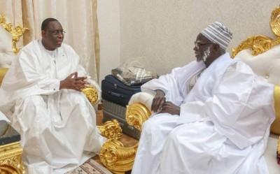 Sénégal: Un stade saccagé à Mbacke après une déclaration d'un Chef religieux
