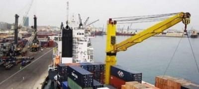 Côte d'Ivoire: Des  arnaqueurs sévissent au Port de San Pedro, voici comment ils proc...