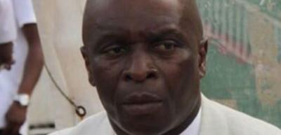 Côte d'Ivoire–Niger : Zahoui démissionne de son poste de sélectionneur du Mena