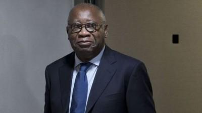 Côte d'Ivoire: CPI, Bensouda fait appel, Assoa Adou: «nous allons nous employer à lui...