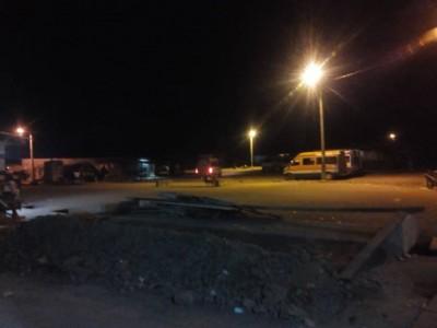 Côte d'Ivoire: Prikro, après une bagarre, un conducteur de tricycle meurt à la gare r...