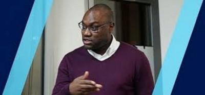 Cameroun: Patrick Mboma candidat au poste de sélectionneur des Lions indomptables