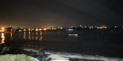 Sénégal: Le chavirement d'une pirogue à l'île des madeleines fait 4 morts et 35 rescapés, plusieurs nationalités concernées