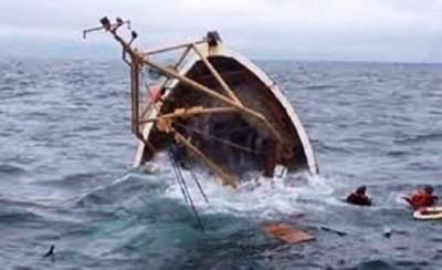 Tunisie:   Deux migrants en route pour l'Italie morts noyés au large