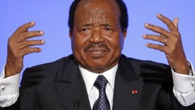 Cameroun : Ce qu'il faut savoir du Grand dialogue national