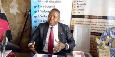 Cameroun: Protection des consommateurs, désaccords entre la LCC et le ministère de la...
