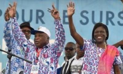 Côte d'Ivoire : Accusée d'être politique, la CPI répond clairement à Assoa Adou et au...