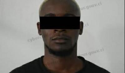 Côte d'Ivoire: Après la fin de leur idylle, il se venge en  envoyant les photos et vi...