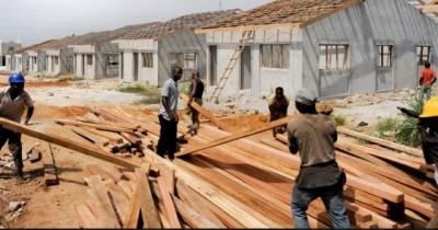 Côte d'Ivoire: Ce qu'il faut savoir sur le certificat de mutation de la propriété foncière