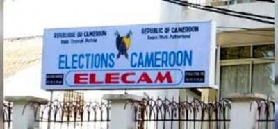 Cameroun: Plus de 400 mille nouveaux inscrits sur les listes électorales