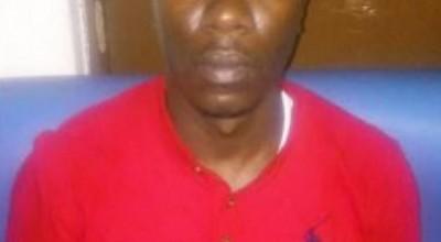 Côte d'Ivoire: Un opérateur économique  s'adonnait à la fabrication de faux documents...