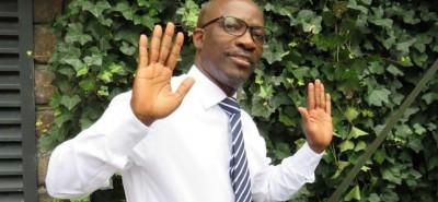Côte d'Ivoire: Depuis la Haye Blé Goudé règle ses comptes avec ceux qui tentent de l'opposer à Gbagbo