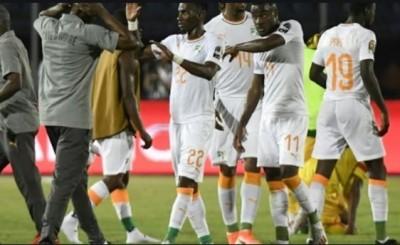 Côte d'Ivoire: Classement mondial, les éléphants se maintiennent  dans le Top 10 afri...