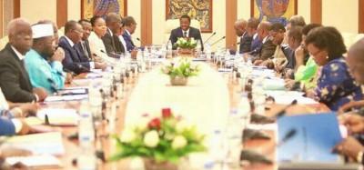Togo: Le gouvernement s'explique sur la pénurie de carburant et les mesures prises