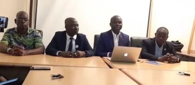 Côte d'Ivoire: Pour Alphonse Soro, le RHDP fonce en ignorant toutes les alertes pour...