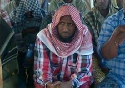Somalie: Le Chef des shebabs accuse les occidentaux de vouloir piller le pétrole de s...