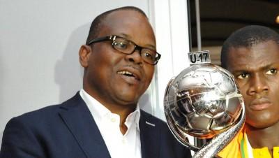 Côte d'Ivoire : Affaire des détournements des primes de la CAN 2015, Lobognon annonce un délai de prescription dépassé mais la loi le rattrape