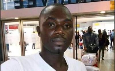 Côte d'Ivoire: Insécurité, un agent de distribution de la SITAB abattu sur l'axe Grand Lahou-Dabou