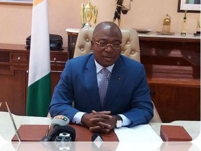 Côte d'Ivoire: Fonction Publique, la mise en place d'un système de « pointage biométrique » annoncée