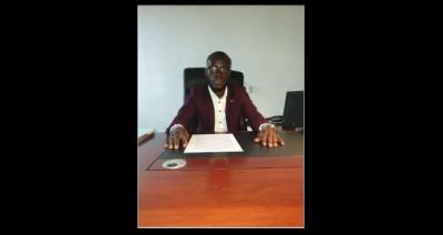 Côte d'Ivoire: 2020, une organisation lance une caravane pour prévenir les violences