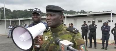 Côte d'Ivoire : Dérives des forces spéciales, colère au sommet de l'Etat, ce qui ress...