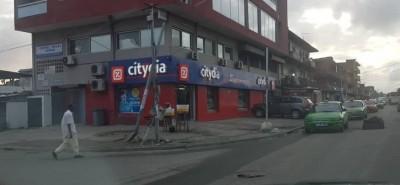 Côte d'Ivoire: L'enseigne de supermarché Citydia bientôt absorbée par CFAO?