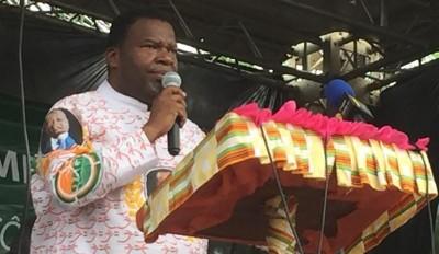Côte d'Ivoire: Des partisans de Guillaume Soro annoncent vouloir «effrayer» le pouvoir par la rue