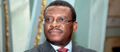 Cameroun: Attendu avec impatience, le Grand dialogue national ouvre la porte aux frus...