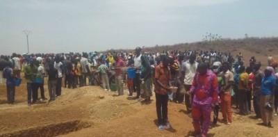 Burkina Faso: Nouvelles attaques, 9 personnes tuées dans deux localités