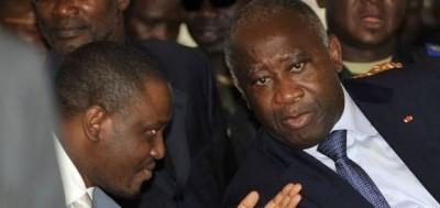 Côte d'Ivoire: Les dessous de la non visite de Soro chez Gbagbo à Bruxelles