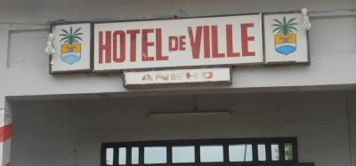 Togo: Fin de l'ère des délégations spéciales au profit des nouveaux maires