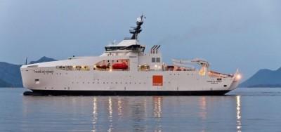 Côte d'Ivoire: Vers l'acquisition d'un troisième câble sous-marin haut débit pour Orange