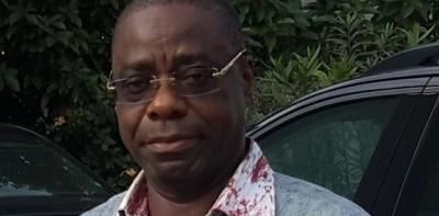 Côte d'Ivoire: Crise post-électorale, retour d'exil annoncé pour trois pontes de l'ancien régime