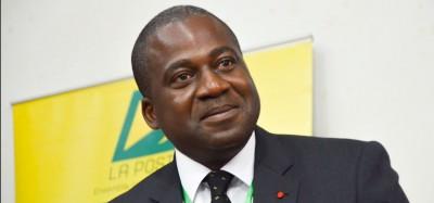 Côte d'Ivoire-France: Alors que le courrier arrive rarement, la Poste Côte d'Ivoire et le Groupe la Poste France s'entendant à quelques mois de l'UPU 2020