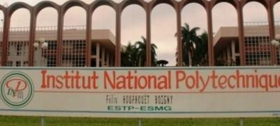 Côte d'Ivoire: INP-HB de Yamoussoukro, voici la date des résultats au concours des ba...