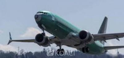 Ethiopie: Boeing propose d'indemniser des familles de victimes à hauteur de 144.500 dollars