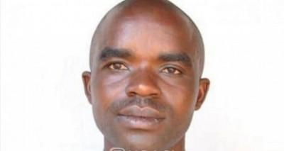 Rwanda: Un proche de l'opposante Victoire Ingabire  assassiné à coup de couteau