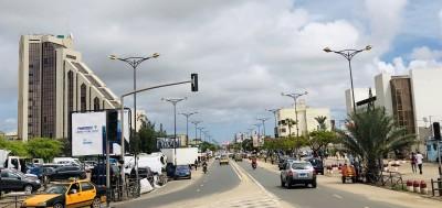 Sénégal: Une nouvelle découverte de gaz naturel suffisante pour envisager une deuxième unité de liquéfaction