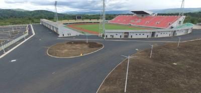 Cameroun: CHAN 2020, début ce jeudi de la visite d'inspection de la CAF