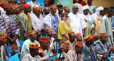 Burkina Faso: Les chefs traditionnels en ordre de bataille pour les droits de l'enfant