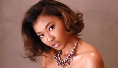 Côte d'Ivoire: Voici la représente du pays au concours Miss International prévu à Tokyo