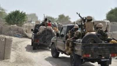 Nigeria: L'explosion d'une mine fait six morts à Kamuya, village natal du chef de l'armée